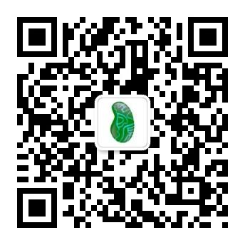 (上海)2018年4月17-20日 计量管理员培训